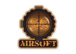 SS Airsoft (Sugar Hill,GA)